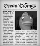 Big Fish Games News