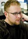 Joe Shoop, Big Fish Games Designer