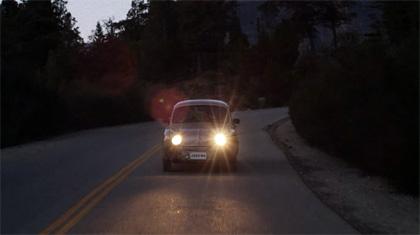 Mystery Case Files: Dire Grove Screenshot 2 - The Trip