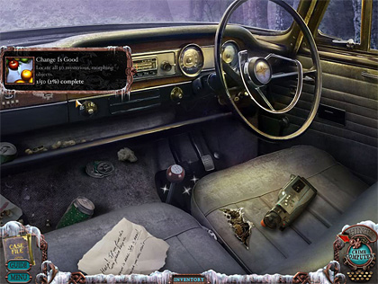 MysteryCaseFiles:DireGrove Screenshot 2