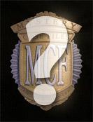MCF: Dire Grove