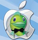 Big Fish Games Mac Update