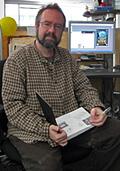 Jeff Haynie, Big Fish Games Senior Game Artist
