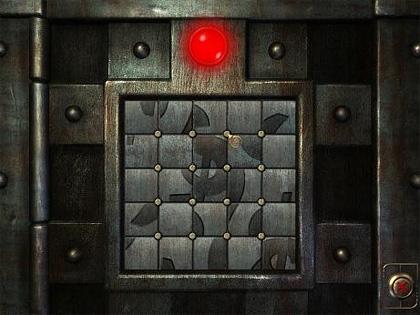 Safecracker Safe Puzzle