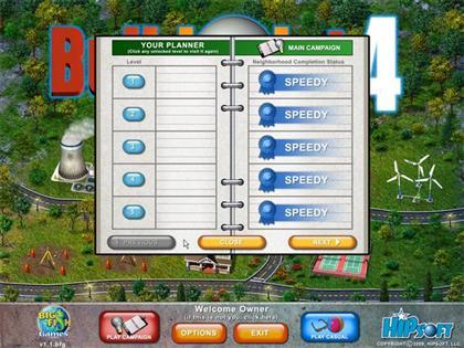 Build-a-Lot 4: Power Source