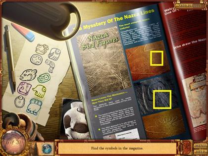 Cassandra's Journey: The Fifth Sun of Nostradamus