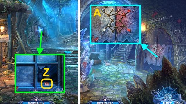 Dark Dimensions: Blade Master
