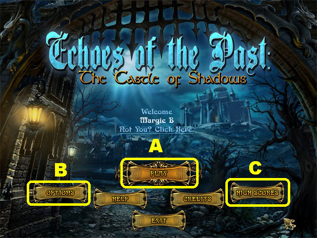 Echoes-of-the-Past-The-Castle-of-Shadows
