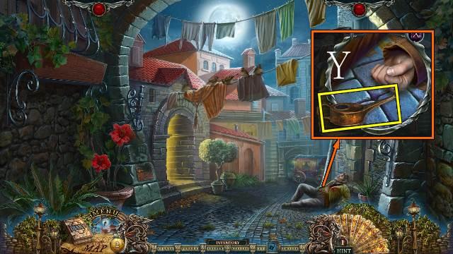 Grim Facade: A Wealth of Betrayal