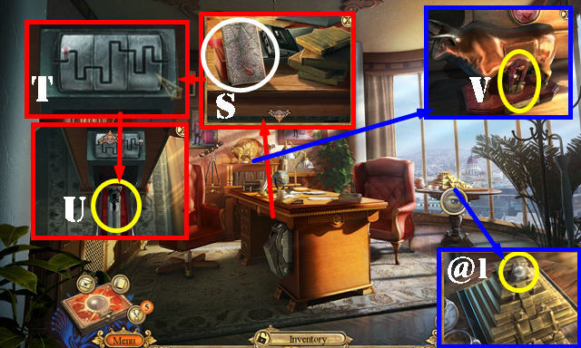 Hidden Expedition Das Ende von Midgard