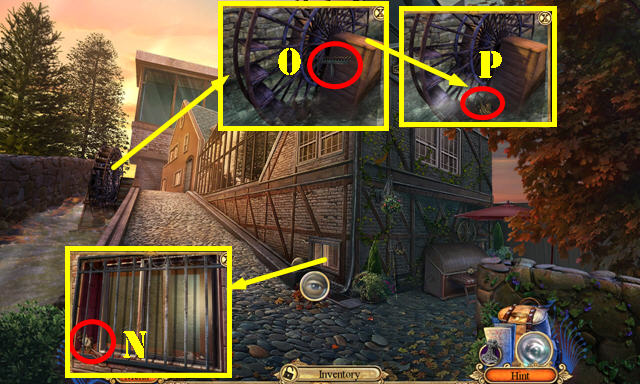 Hidden Expedition: Das Ende von Midgard
