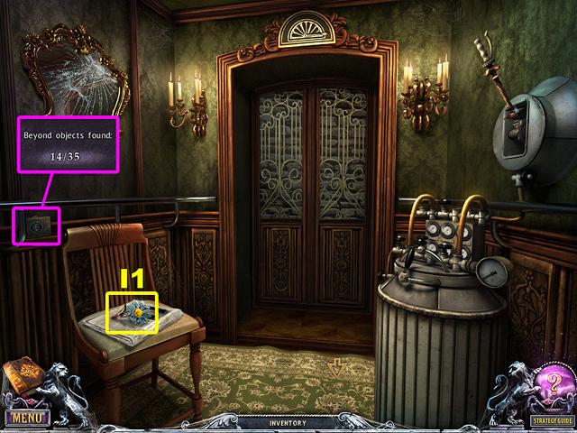 House of 1000 Doors Family Secrets & House of 1000 Doors: Family Secrets Walkthrough Guide \u0026 Tips | Big ...