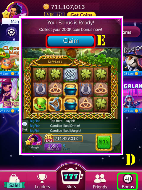 magic lines games gratis