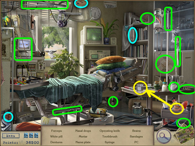 Letters From Nowhere Play Online Free