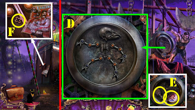 mystery case files return to ravenhearst crack free download