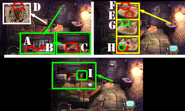 mcf ravenhearst unlocked001 mystery case files ravenhearst unlocked walkthrough, guide Circuit Breaker Box at n-0.co
