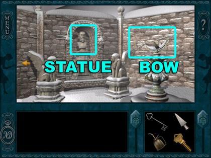 Nancy Drew: Treasure in a Royal Tower