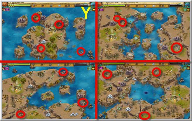 Pirate Chronicles Tips And Tricks Guide Tips Big Fish