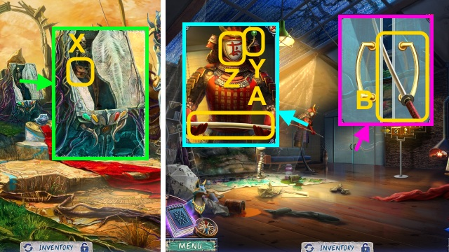 Subliminal Realms: The Masterpiece