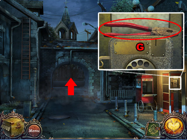 Vampire Saga Keygen Software