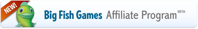 Games Affiliate Program