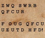 cryptogram-thumb