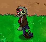 Pflanzen gegen Zombies – Cheats
