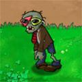 pflanzen vs zombies spiel