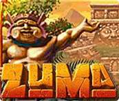 2 tolle kurzweilige und ähnliche Spiele wie Zuma