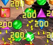 5 praktische Tipps für Bejeweled 2 Deluxe