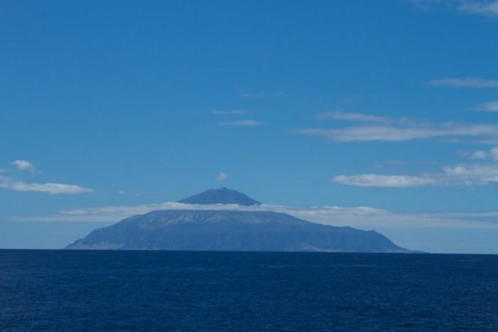 Tristan_da_Cunha_British_overseas_territory-20March20121-1024x682
