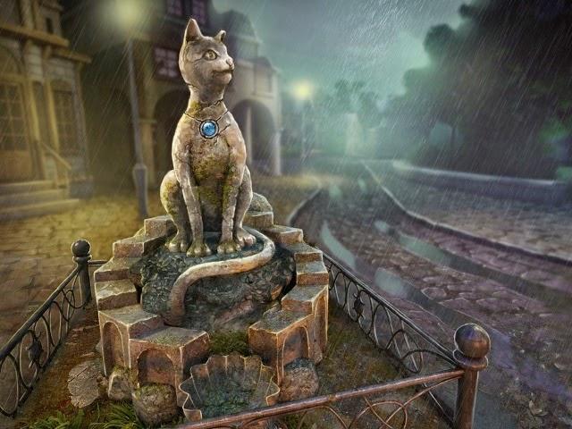 Ghost_Towns_Cats_Ulthar_Magnoliajuegos3