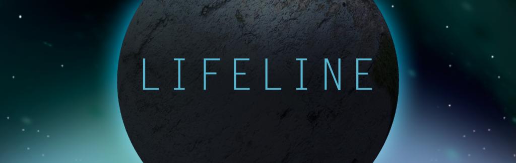 Lifeline Title