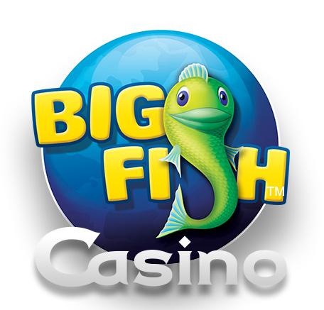 Die besten Big Fish Slots-Spiele