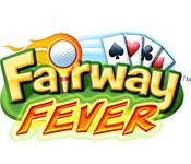 Fairway Fever