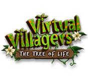 4 jeux comme Virtual Villagers
