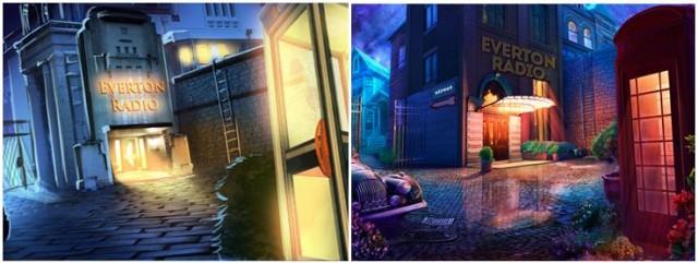 Dark-Dimensions-Scene-3-e1444171146974