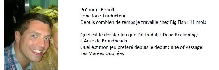 FR_Ben