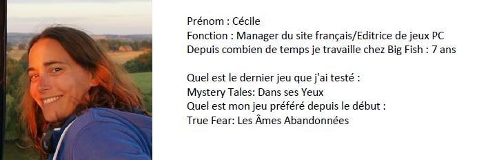 FR_Cecile