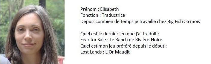 FR_Elisabeth