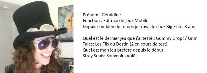 FR_Geraldine