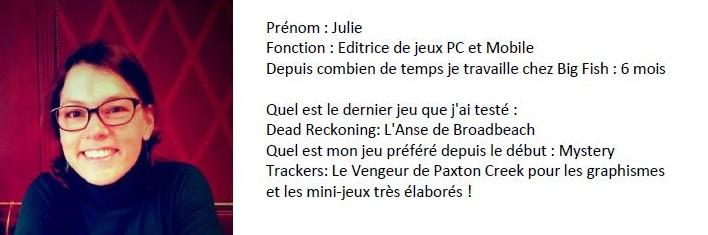 FR_Julie