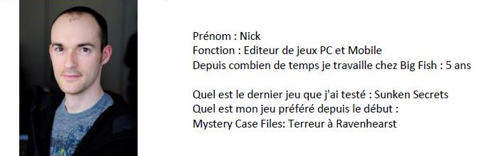 FR_Nick