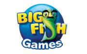 L'équipe française de Big Fish