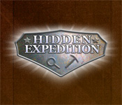 Hidden Expedition Game
