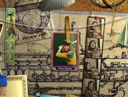 Hidden Object Game Tips - Related