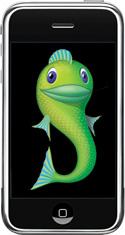 Big Fish iPhone Games