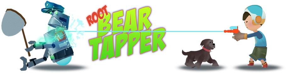 RBTapper.jpg