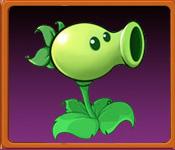 2 jeux comme Plants vs Zombies