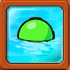 Don't Pea In The Pool Achievement
